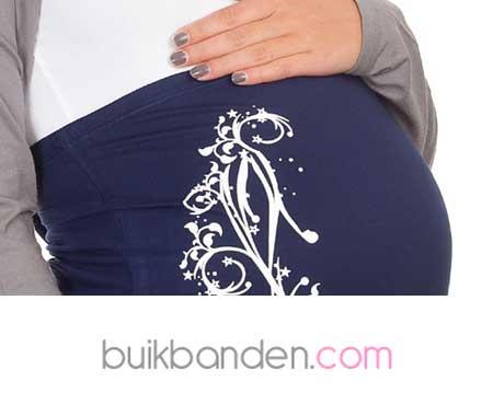 Zwangerschapskleding Vd.Positiekleding Kopen Wacht Er Niet Te Lang Mee