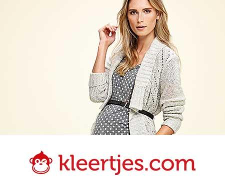 Zwangerschapskleding Tips.Positiekleding Kopen Wacht Er Niet Te Lang Mee